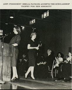 1961-7.jpg