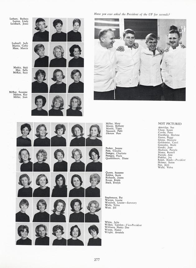 1965-2.jpg