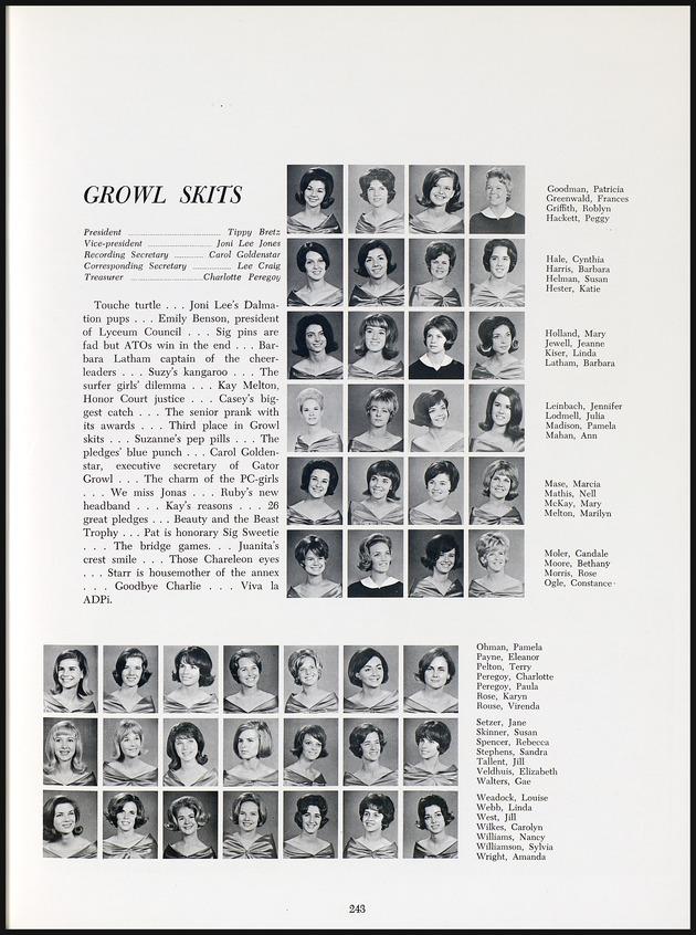 1966-2.jpg
