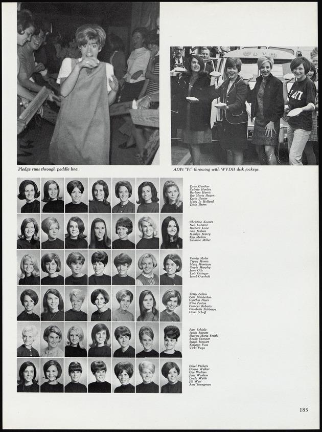 1968-2.jpg