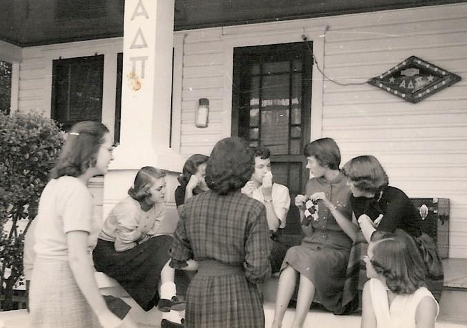 1953. Gamma Iota, UF, 1st Chapter House (3).jpg