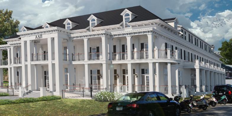 Exterior rendering.PNG