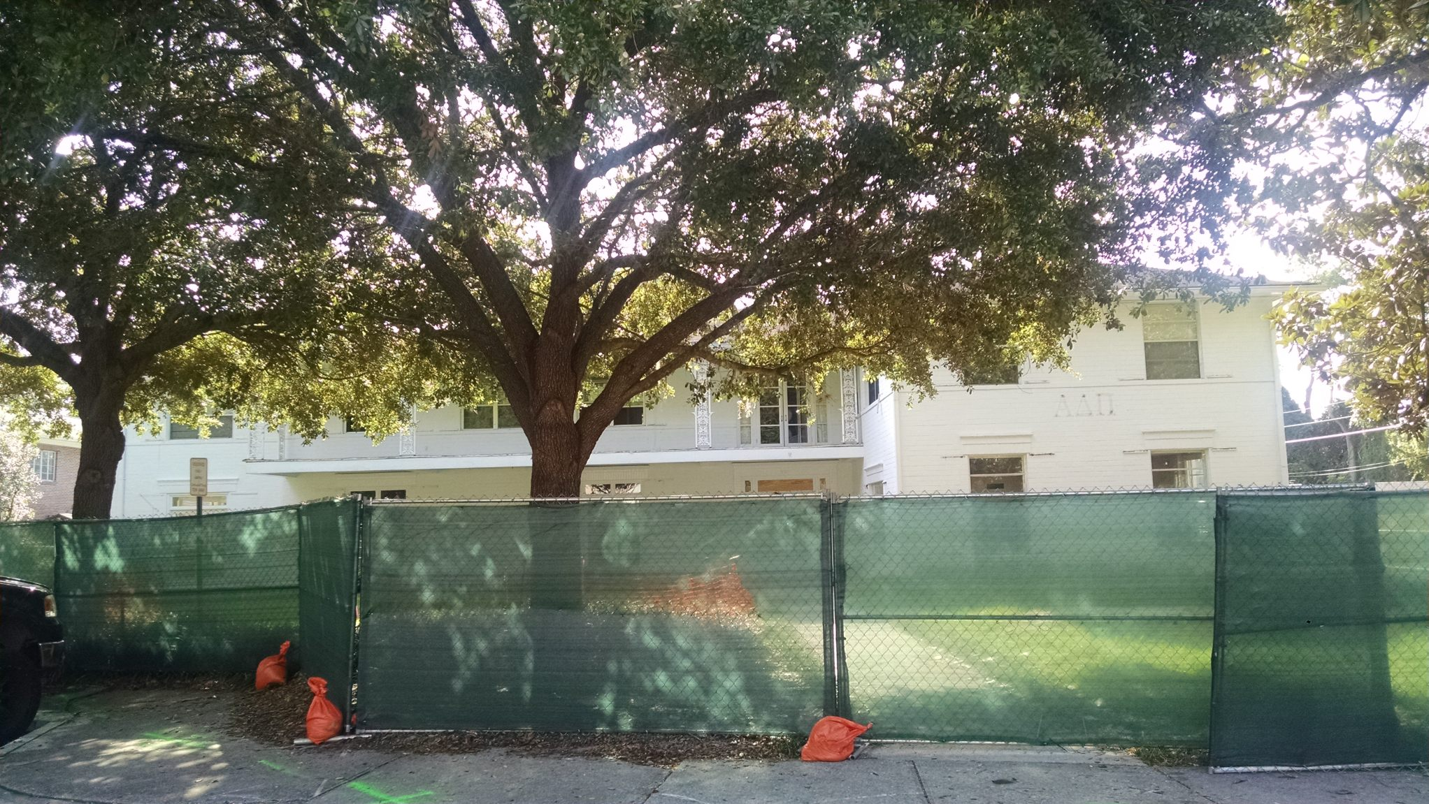Front fence.jpg