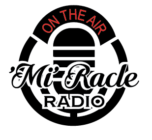 Miracle bELL rADIO.png