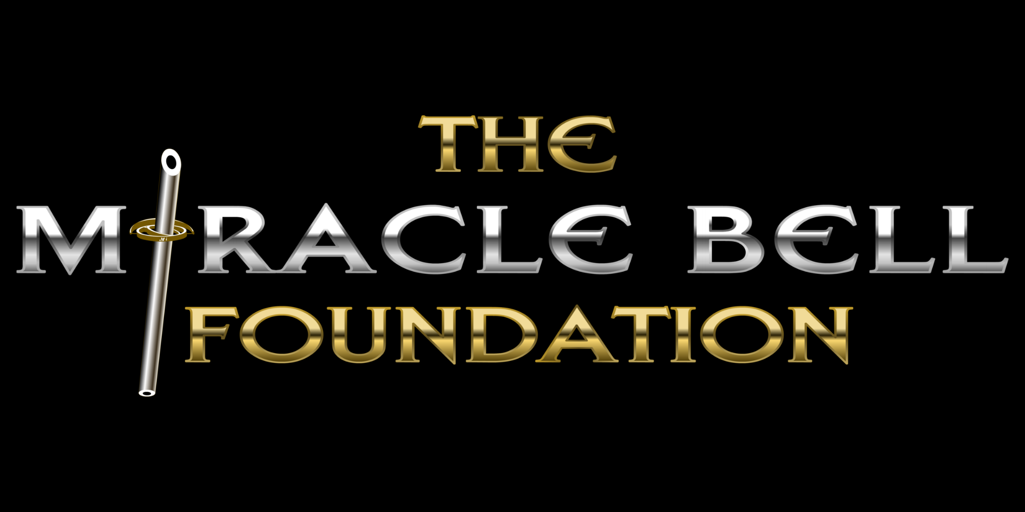 Miracle_Bell_Foundation_BG_transparent.png