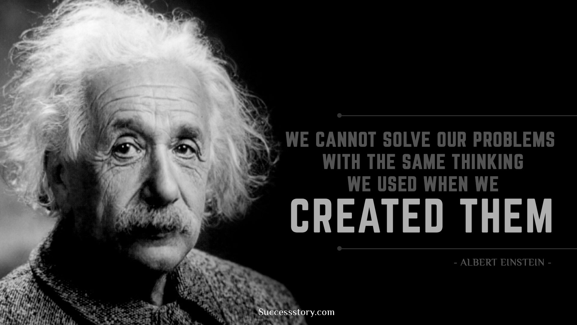 einstein quote you can't solve.png too.jpg