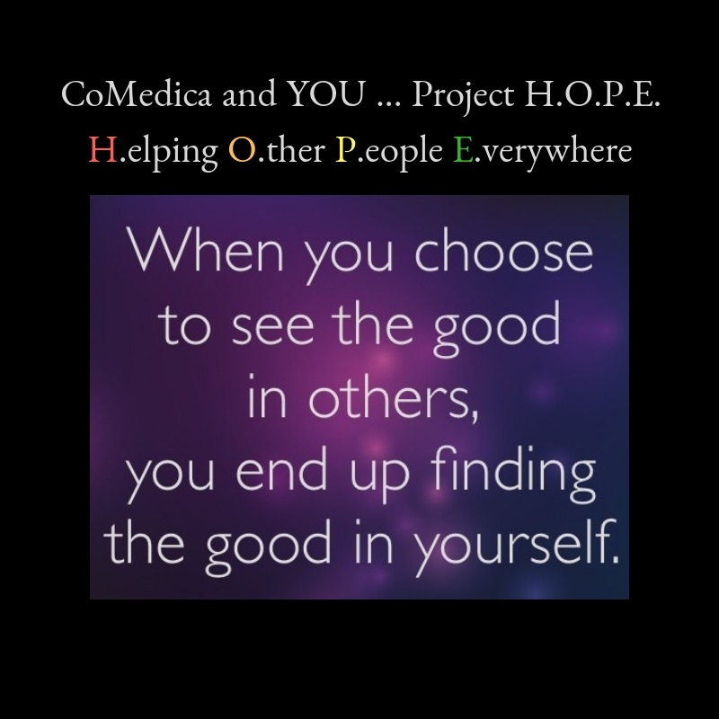 hope project web use this.jpg