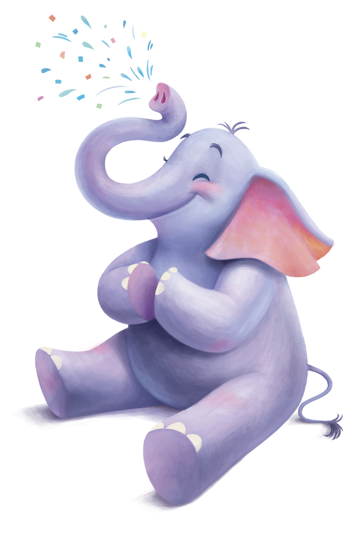 Elephant_KaceySchwartz.jpg