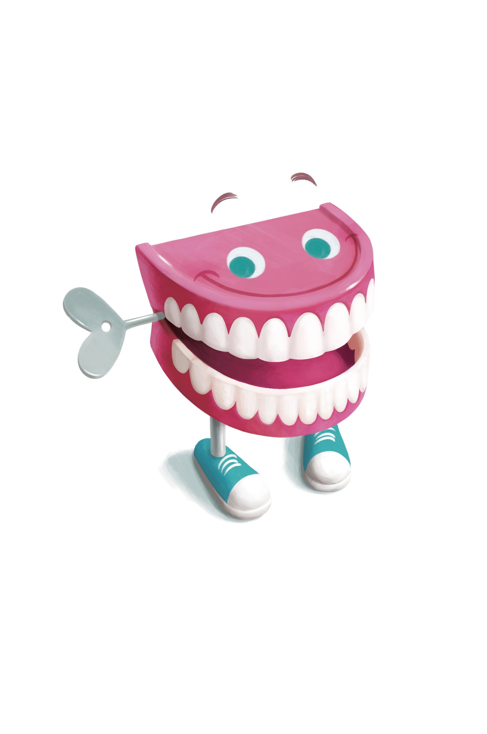 Teeth_KaceySchwartz.jpg