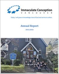 2015/16 Report