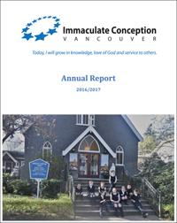 2016/17 Report