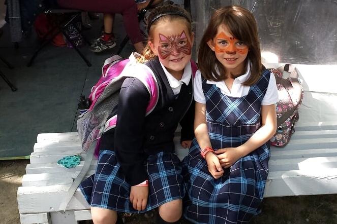 childrenfestival2015-3.jpg