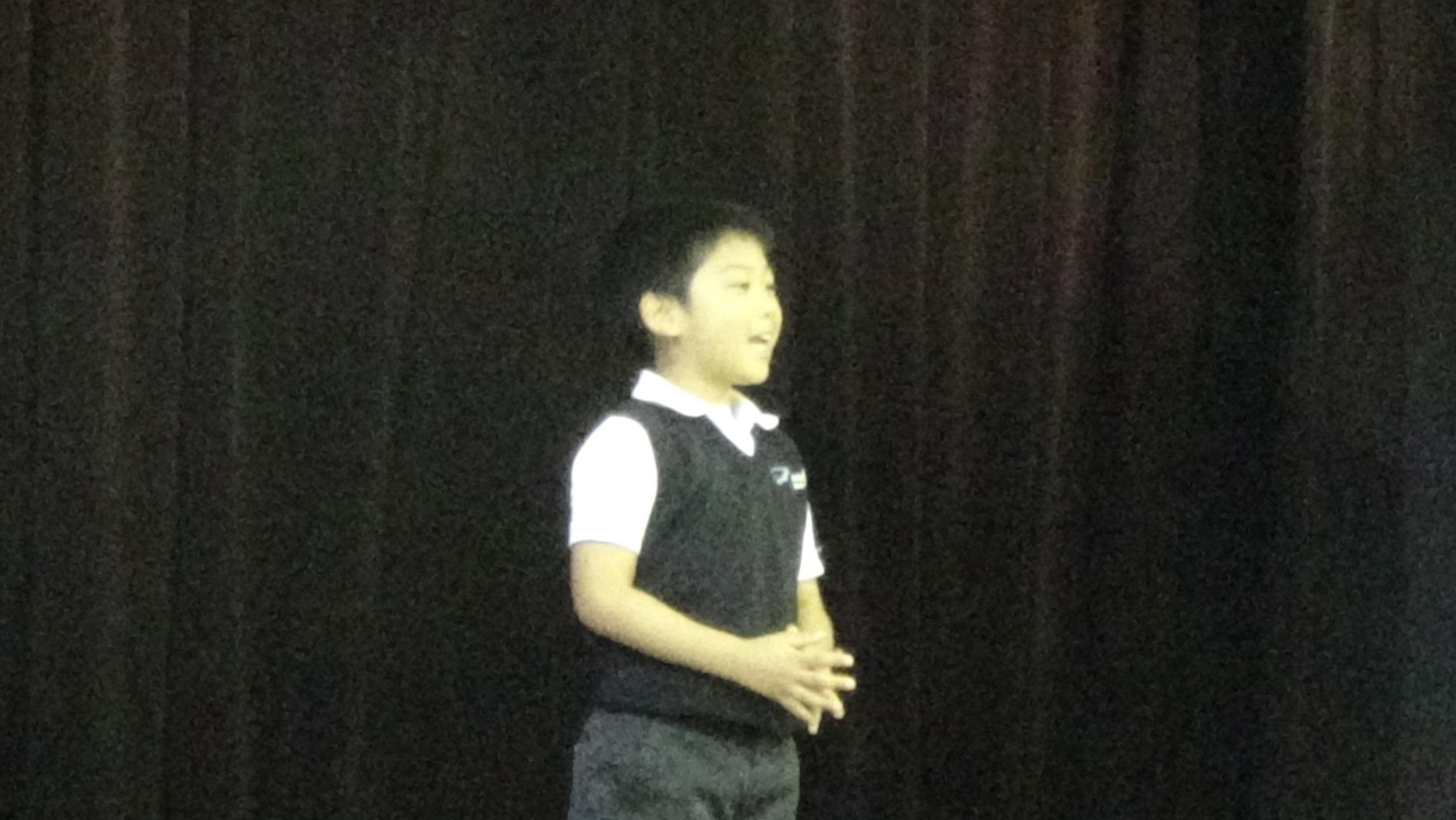 SpeechArts_2015_8.jpg