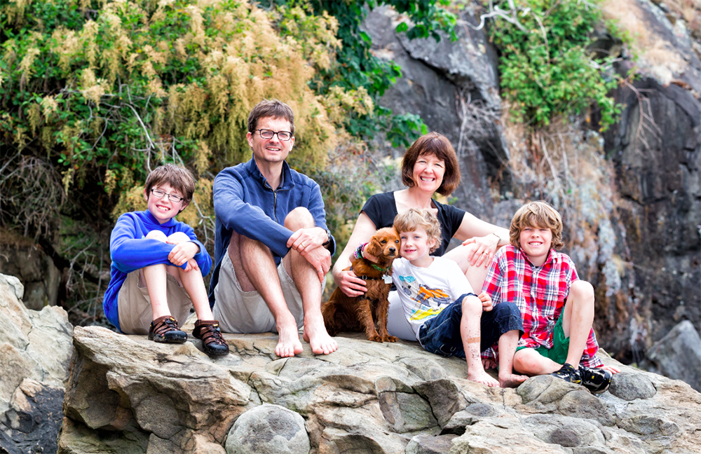 family-picture-2014.png