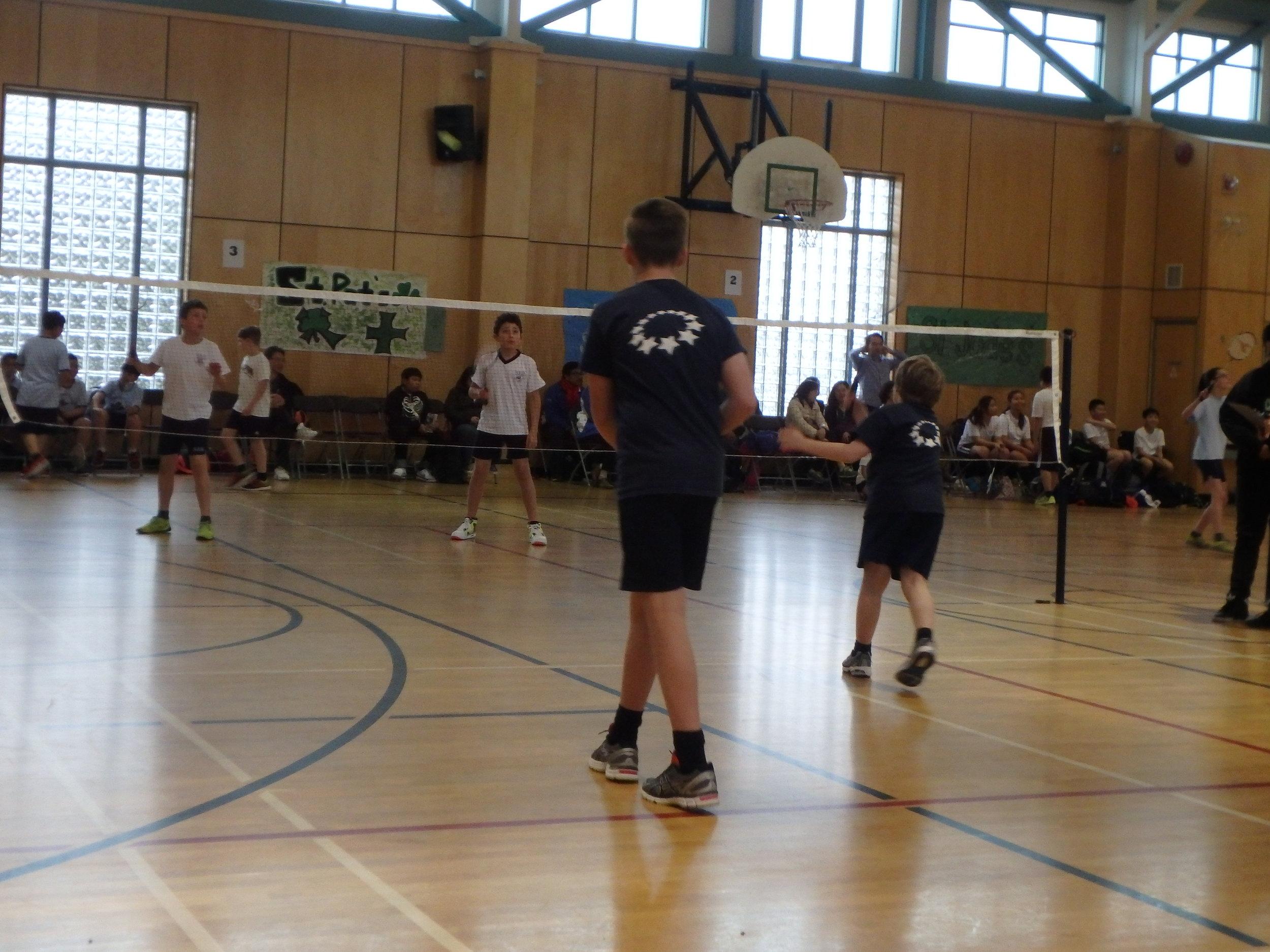 badminton_2015.jpg
