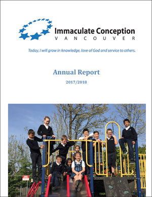 2017/18 Report