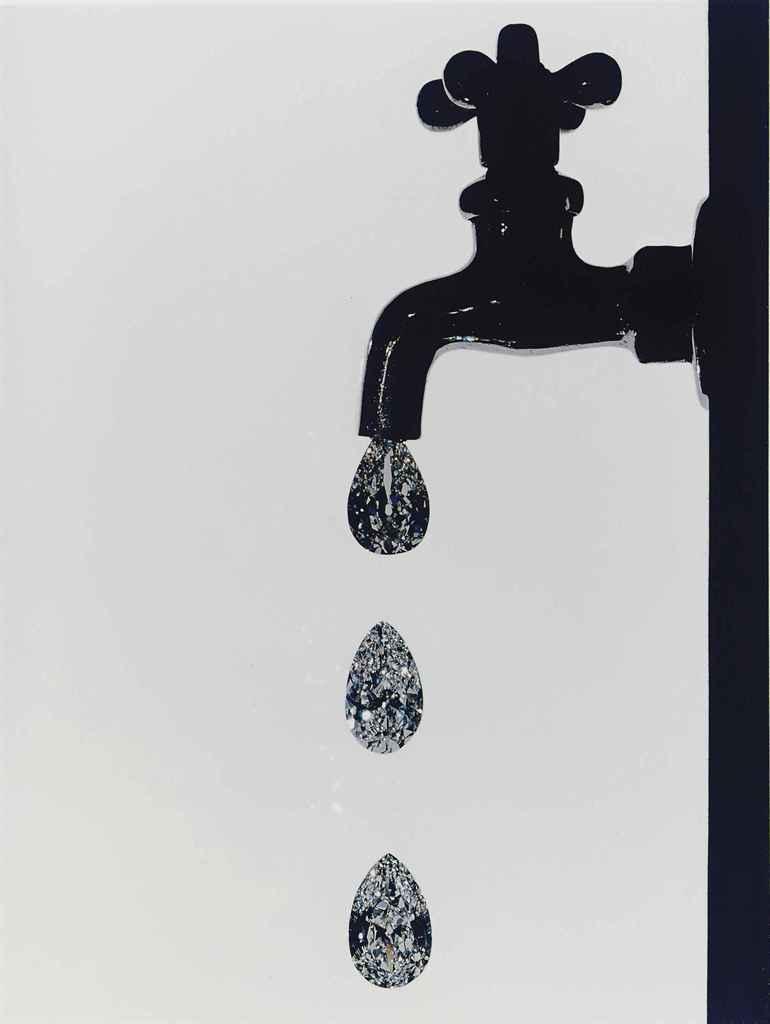 2011_NYR_02431_0502_000(irving_penn_faucet_dripping_diamonds_new_york_1963).jpg