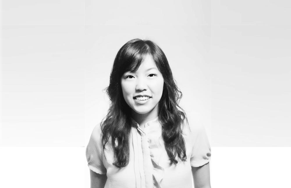 Hi, I'm Vannie Shu - Founder & Principal Marketing Consultant@ unvannish inc., San Francisco, CA