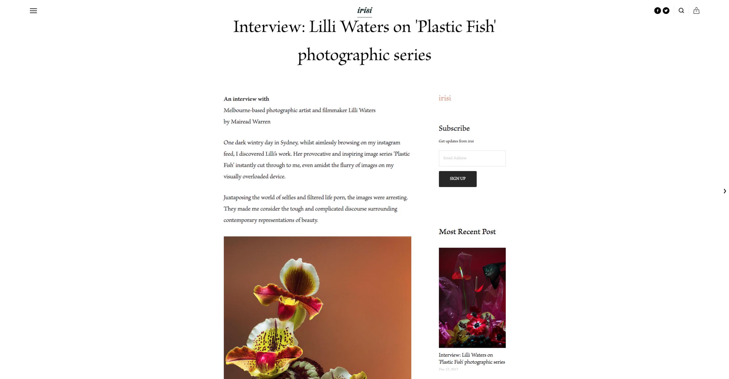 Irisi Magazine.png