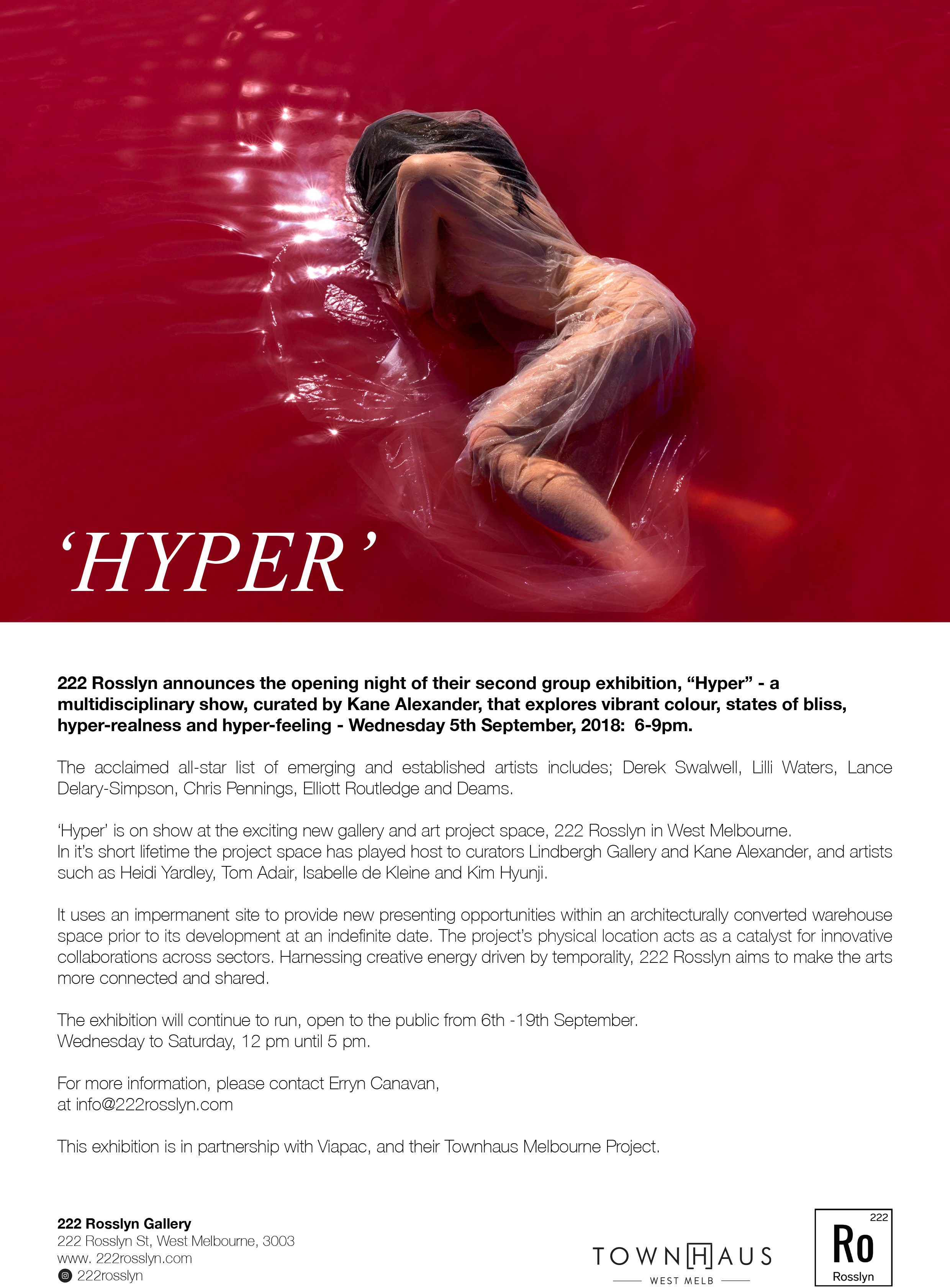 Hyper @ 222 Rosslyn - Press Release.jpg