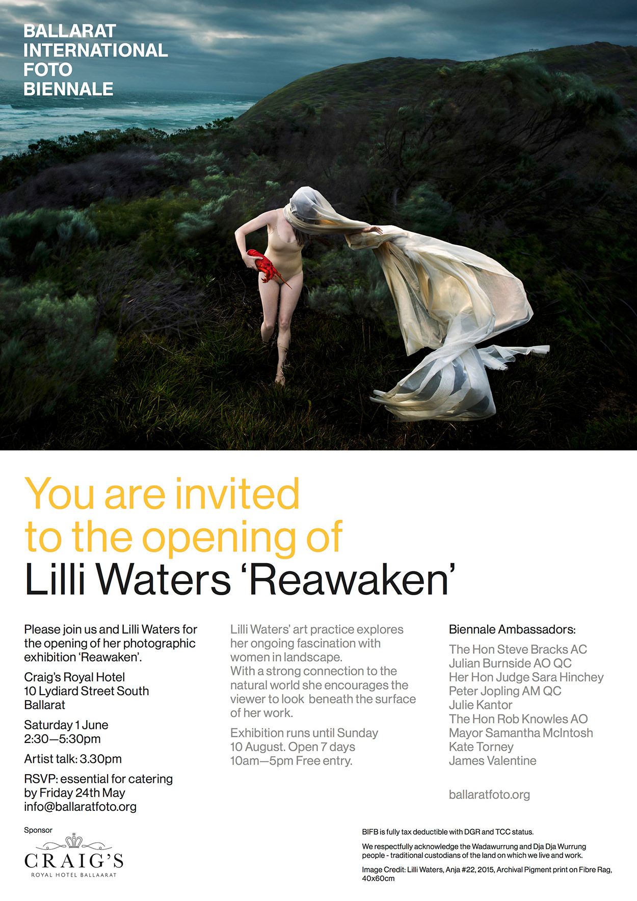 LilliWaters_ExhibitionOpening_Invite_web.jpg