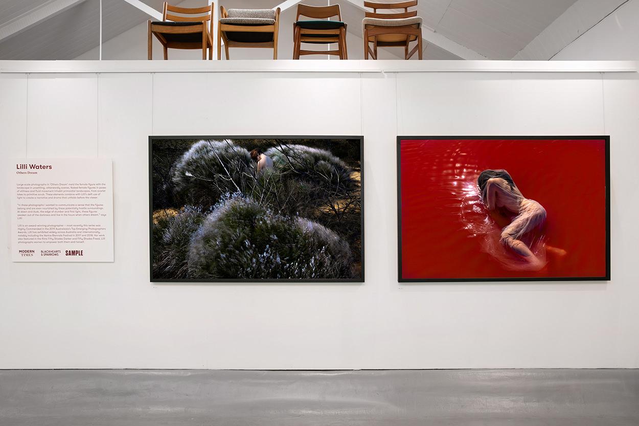 Lilli-Waters-Modern-Times0002.JPG