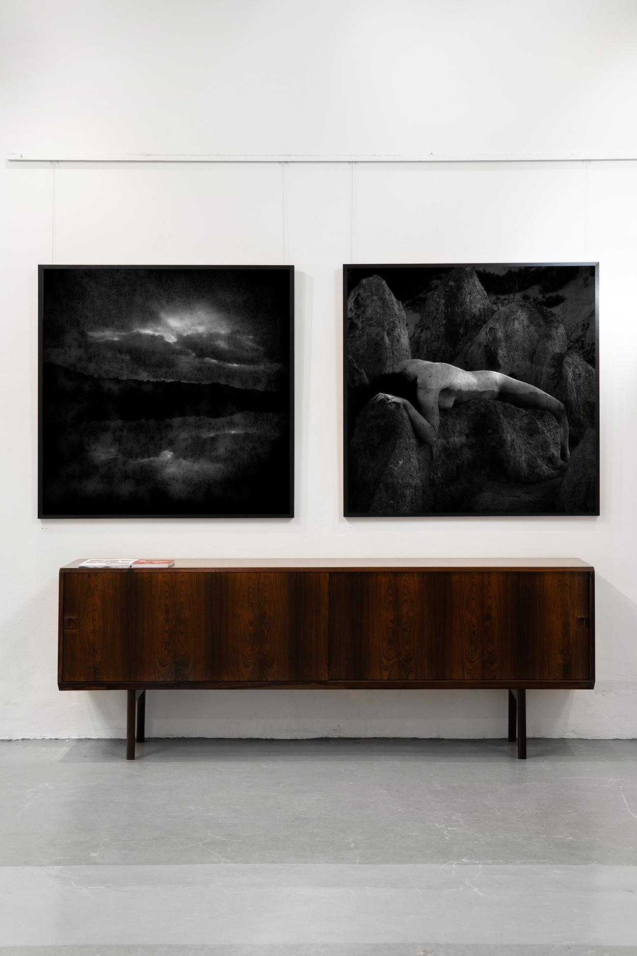 Lilli-Waters-Modern-Times0006.JPG
