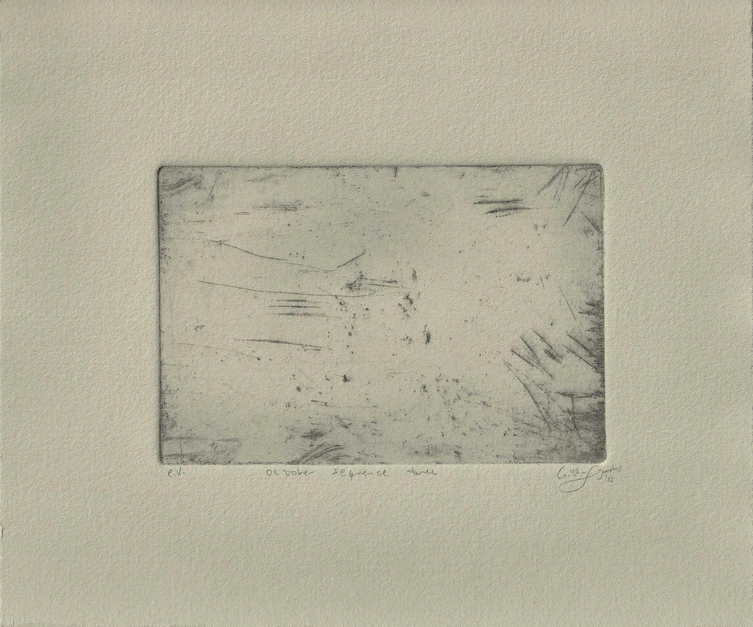 october sequence tree - ev print (ghost).jpg