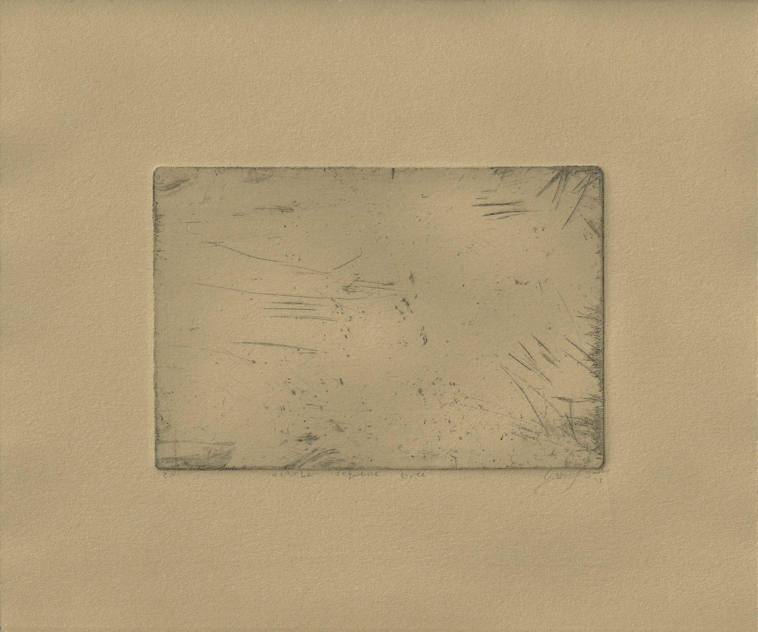 october sequence tree - ev print (ghost) (tan).jpg