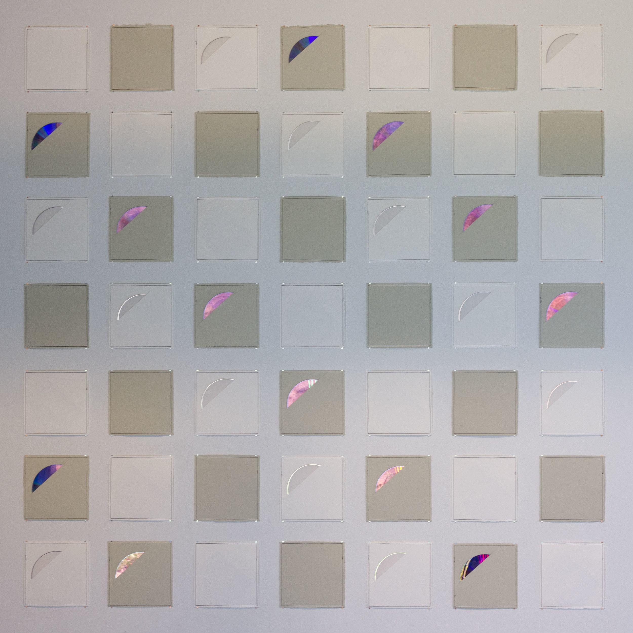'arthur's art'ful inside insight reflections 1.5.jpg