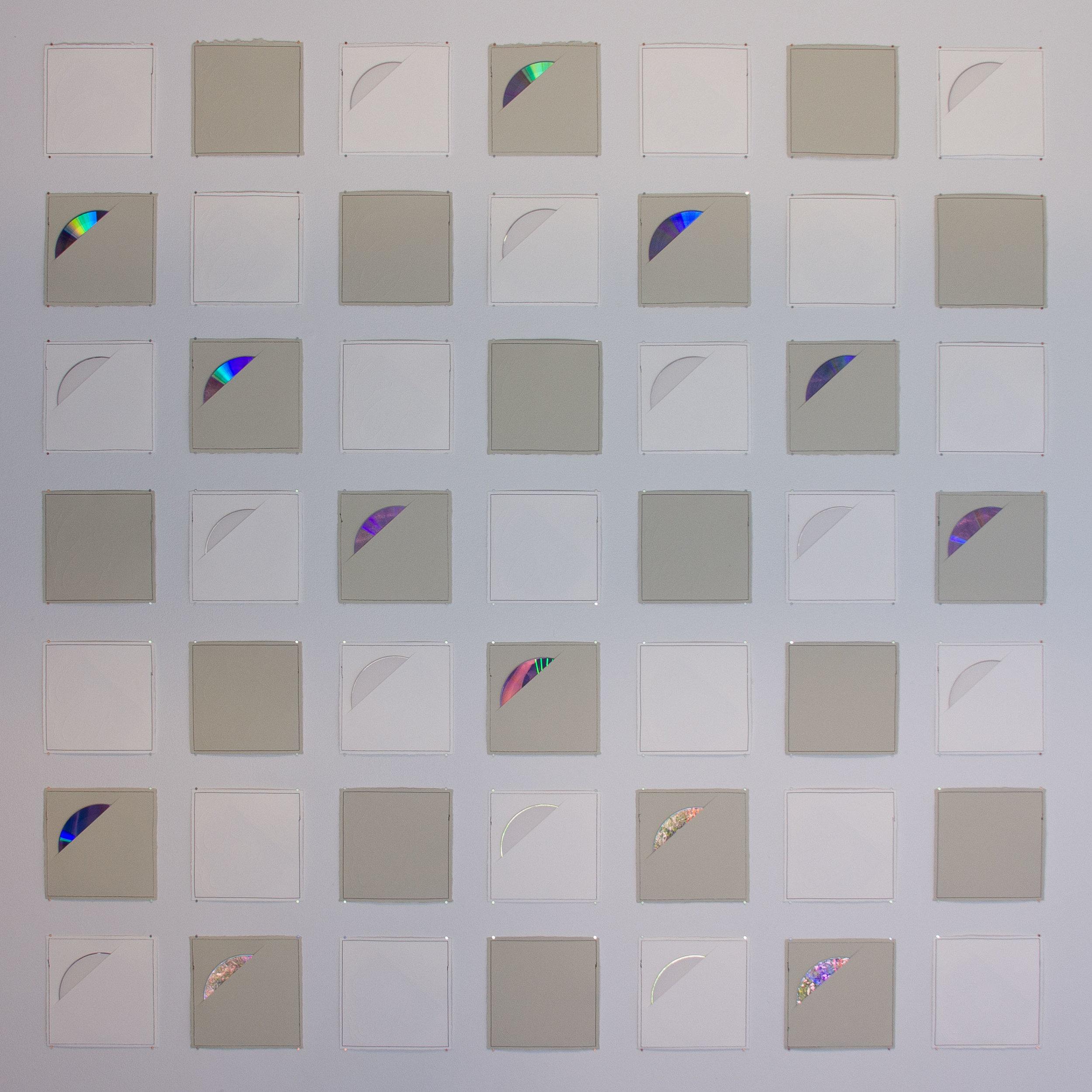 'arthur's art'ful inside insight reflections 1.9.jpg
