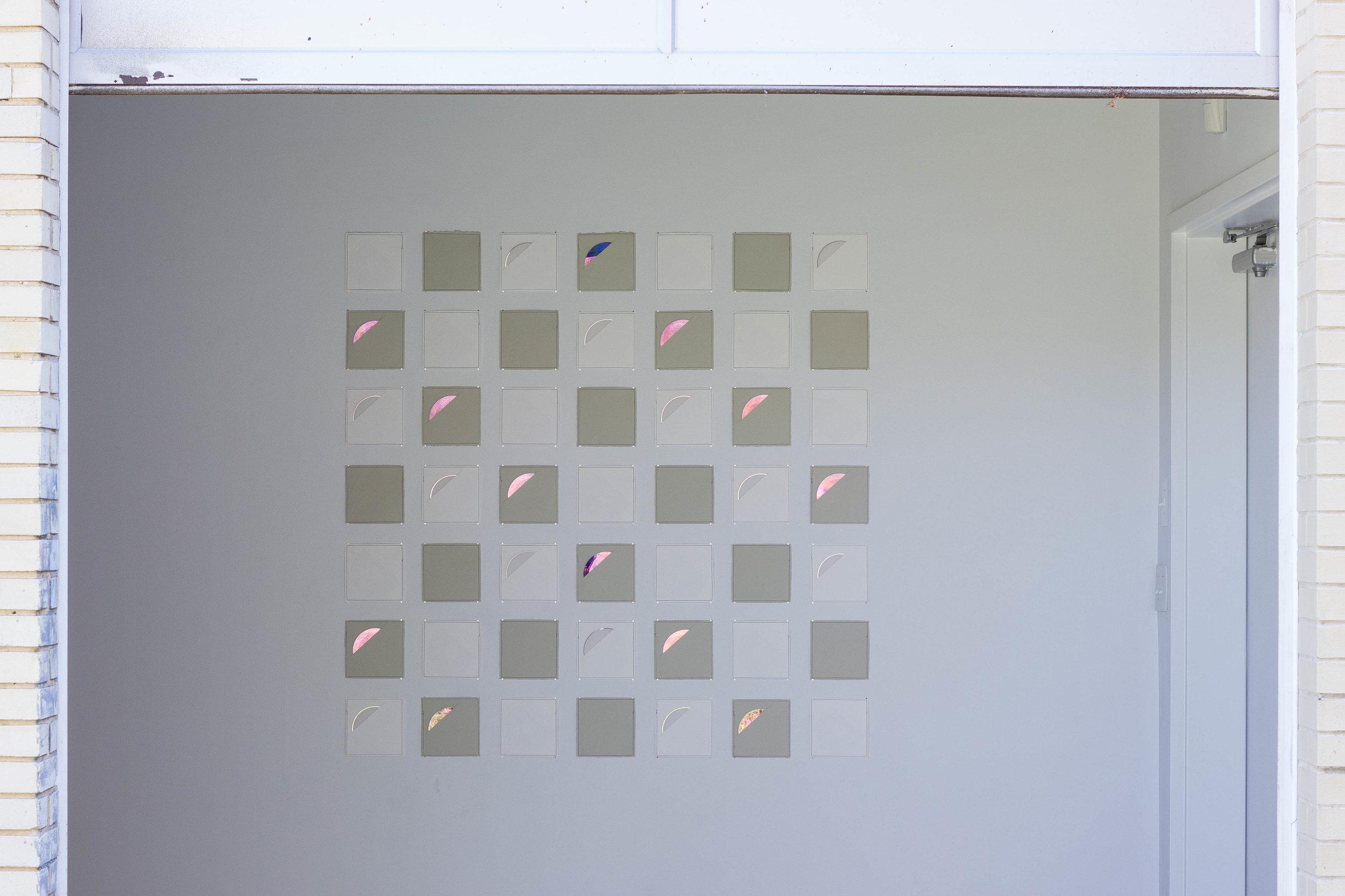 'arthur's art'ful inside insight 1.0.jpg