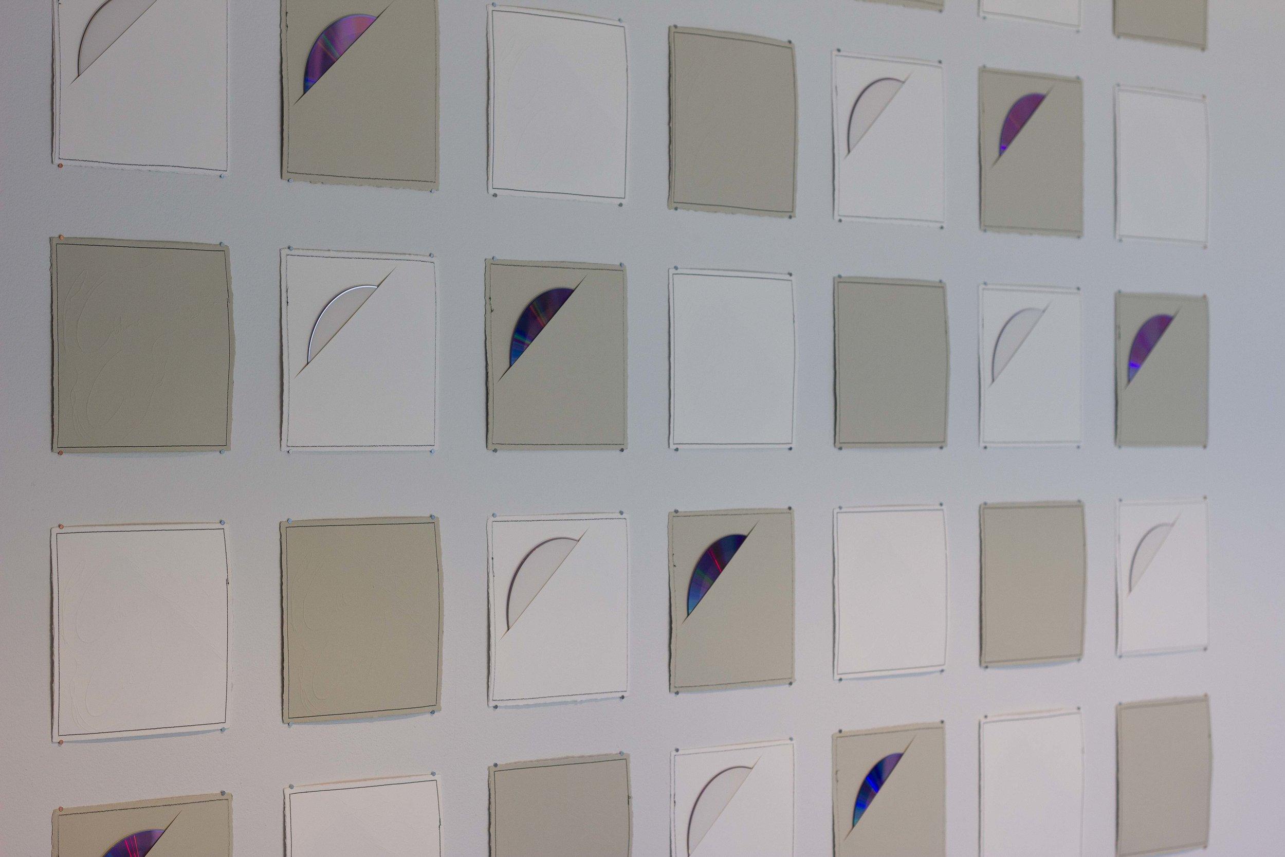 'arthur's art'ful inside insight 3.0.jpg
