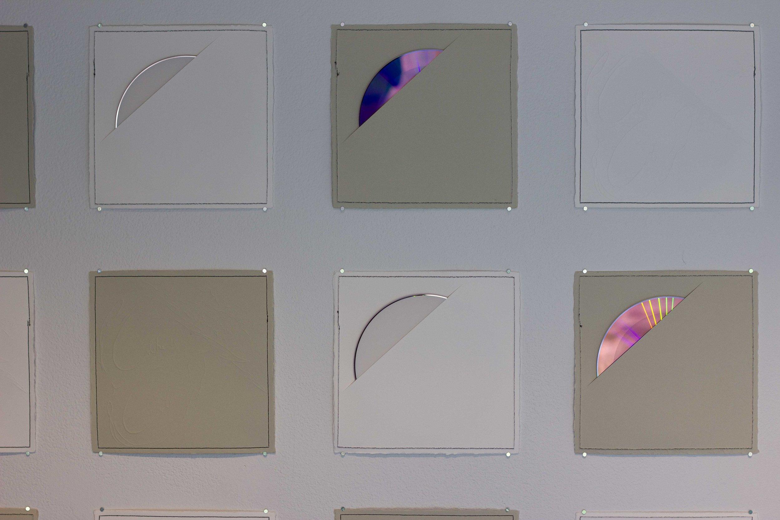 'arthur's art'ful inside insight 5.0.jpg