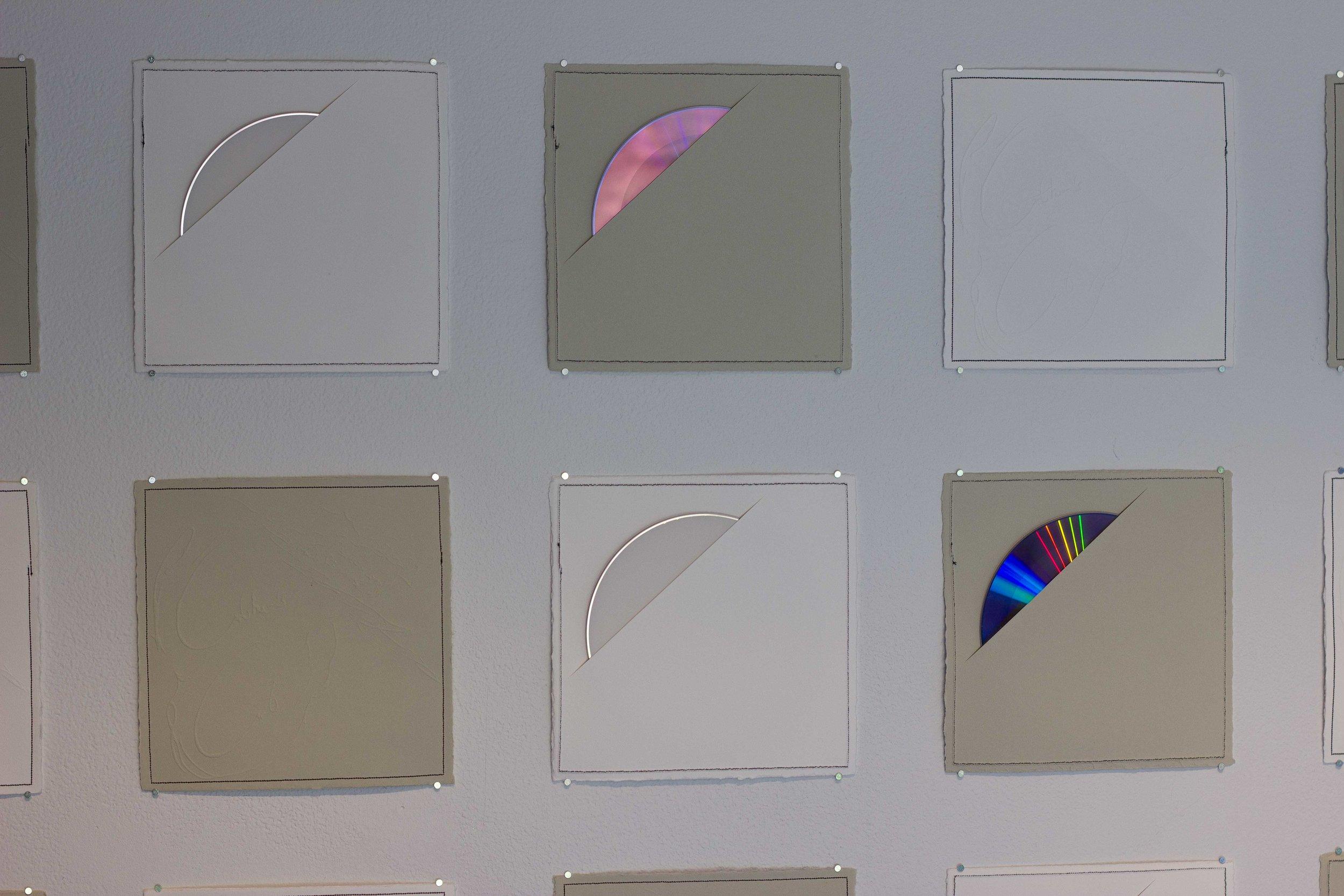 'arthur's art'ful inside insight 5.1.jpg