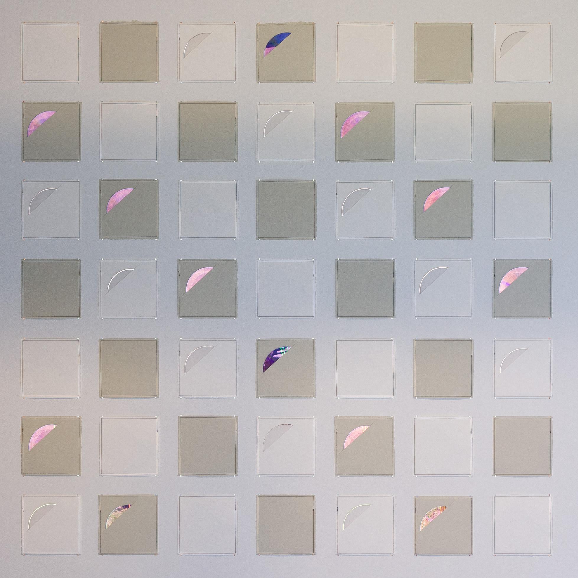'arthur's art'ful inside insight reflections 1.0.jpg