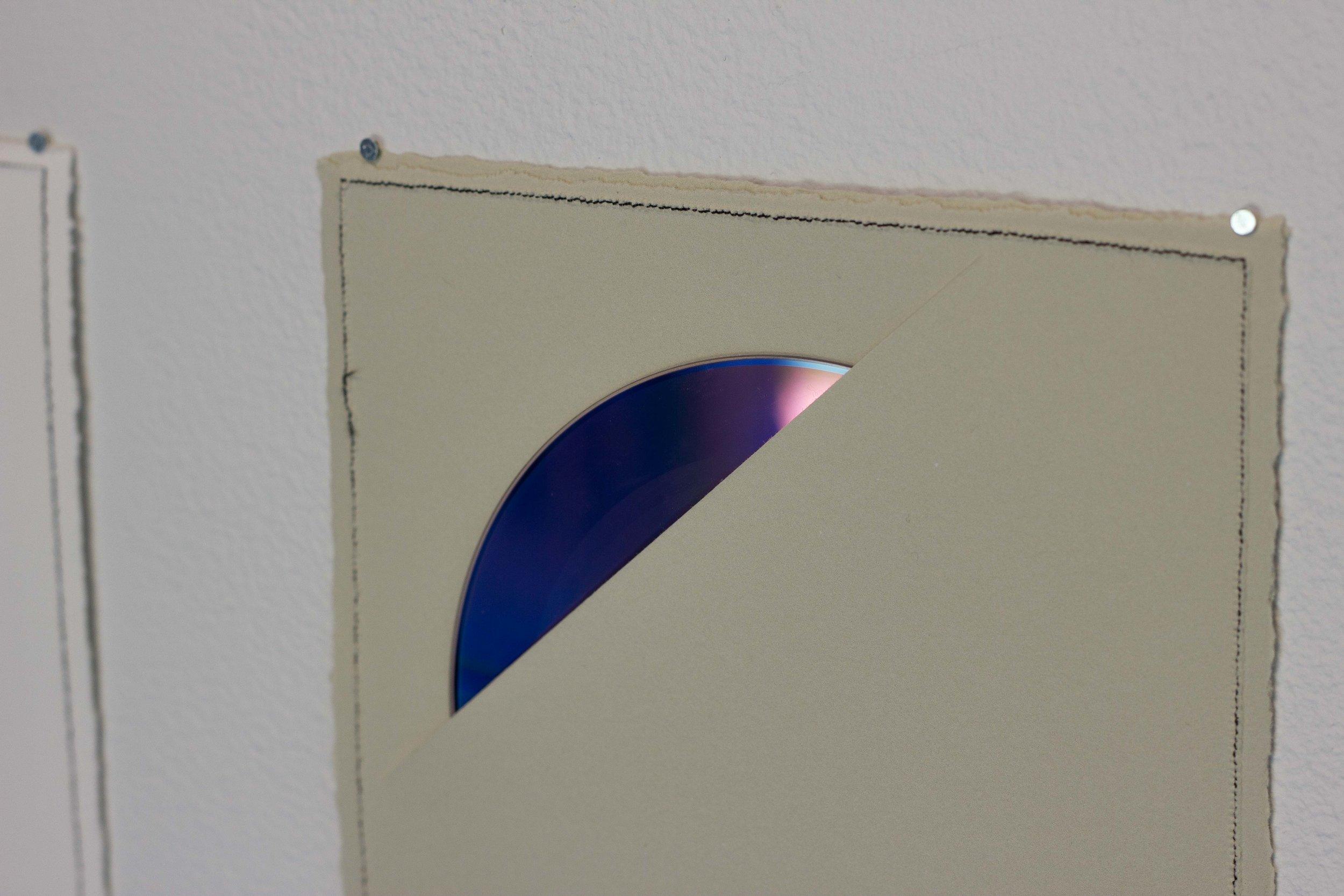 'arthur's art'ful inside insight 6.0.jpg
