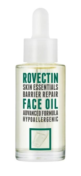 Face oil1.jpg