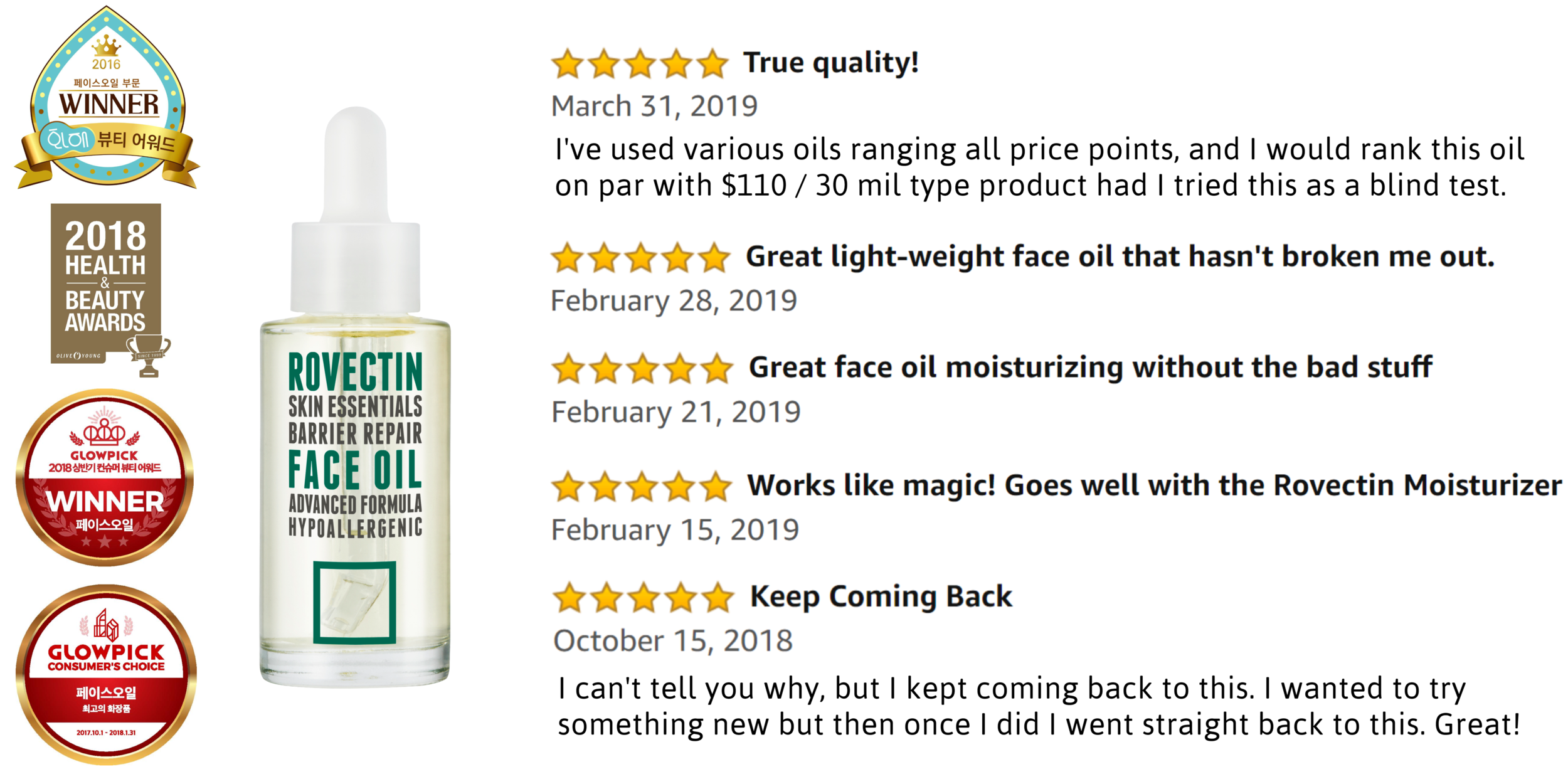 Rovectin Skin Essentials Barrier Repair Face Oil (review).png