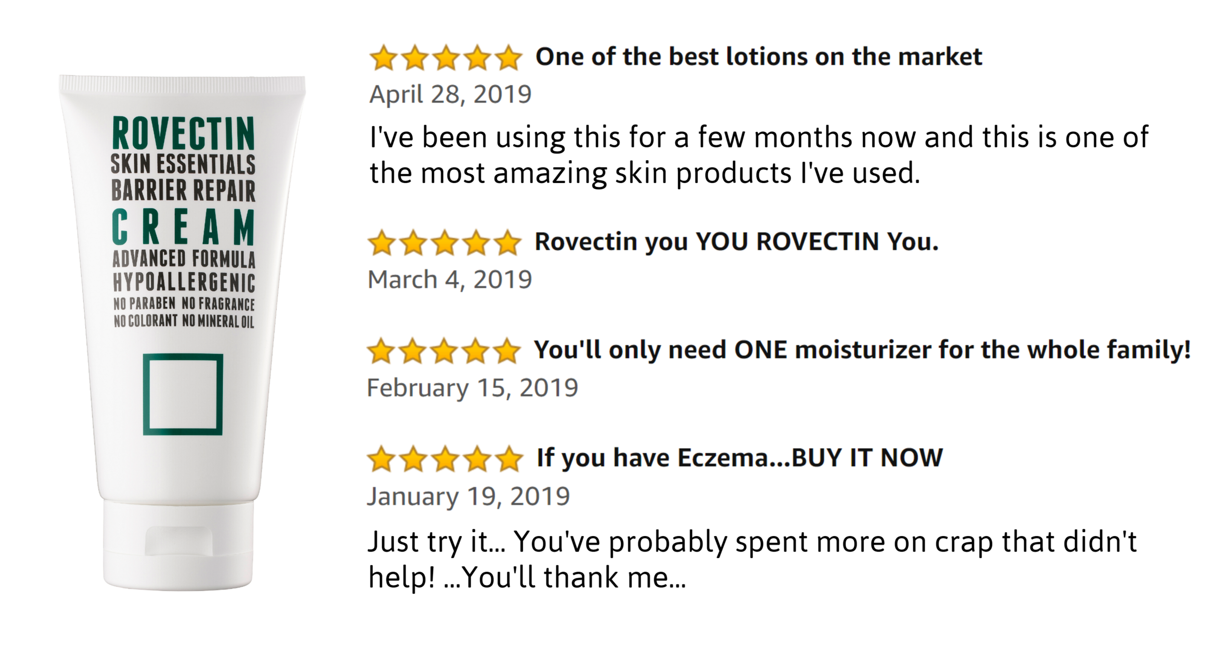 Rovectin Skin Essentials Barrier Repair  Creme (review).png