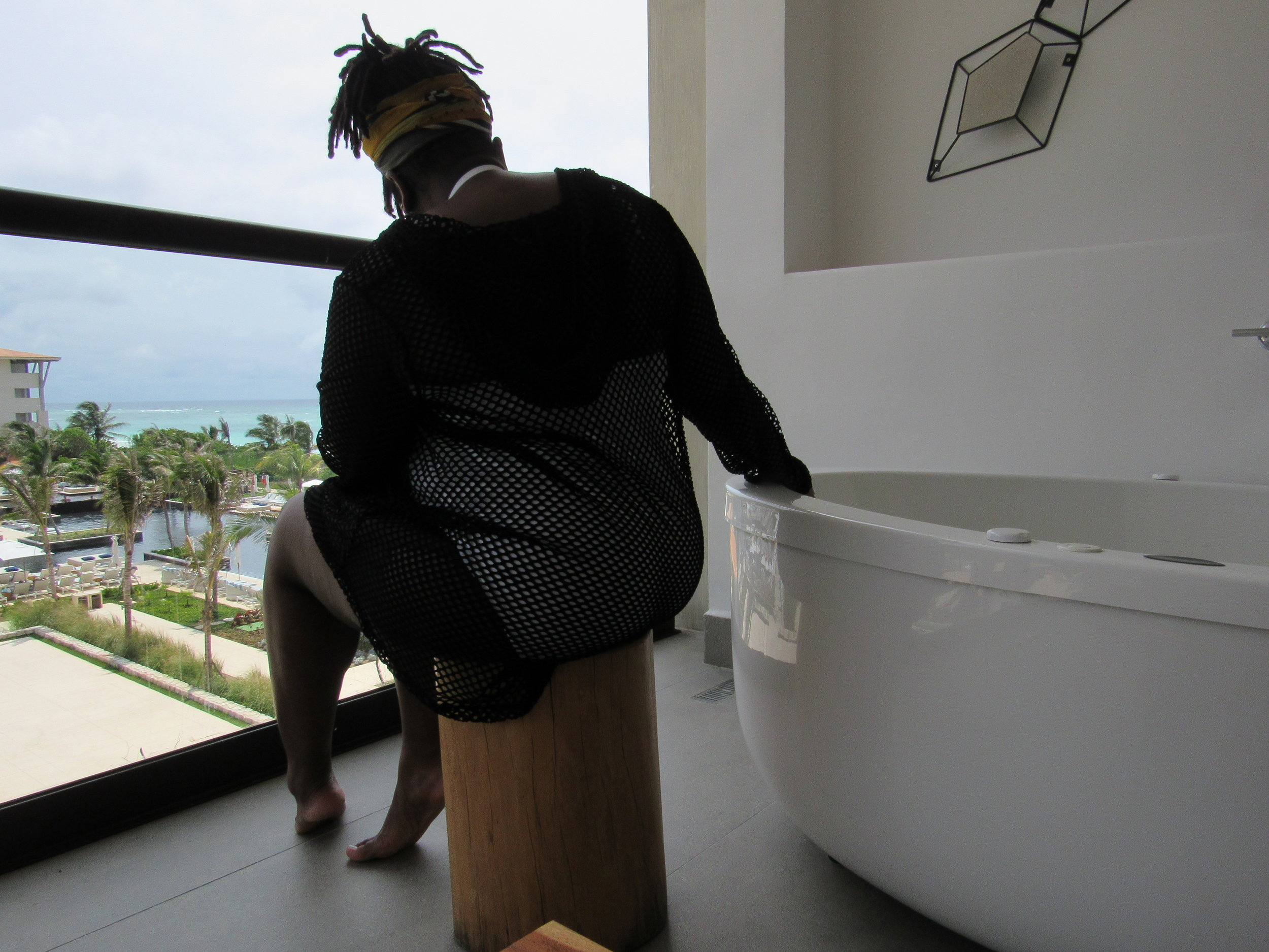 Ash on Balcony.JPG