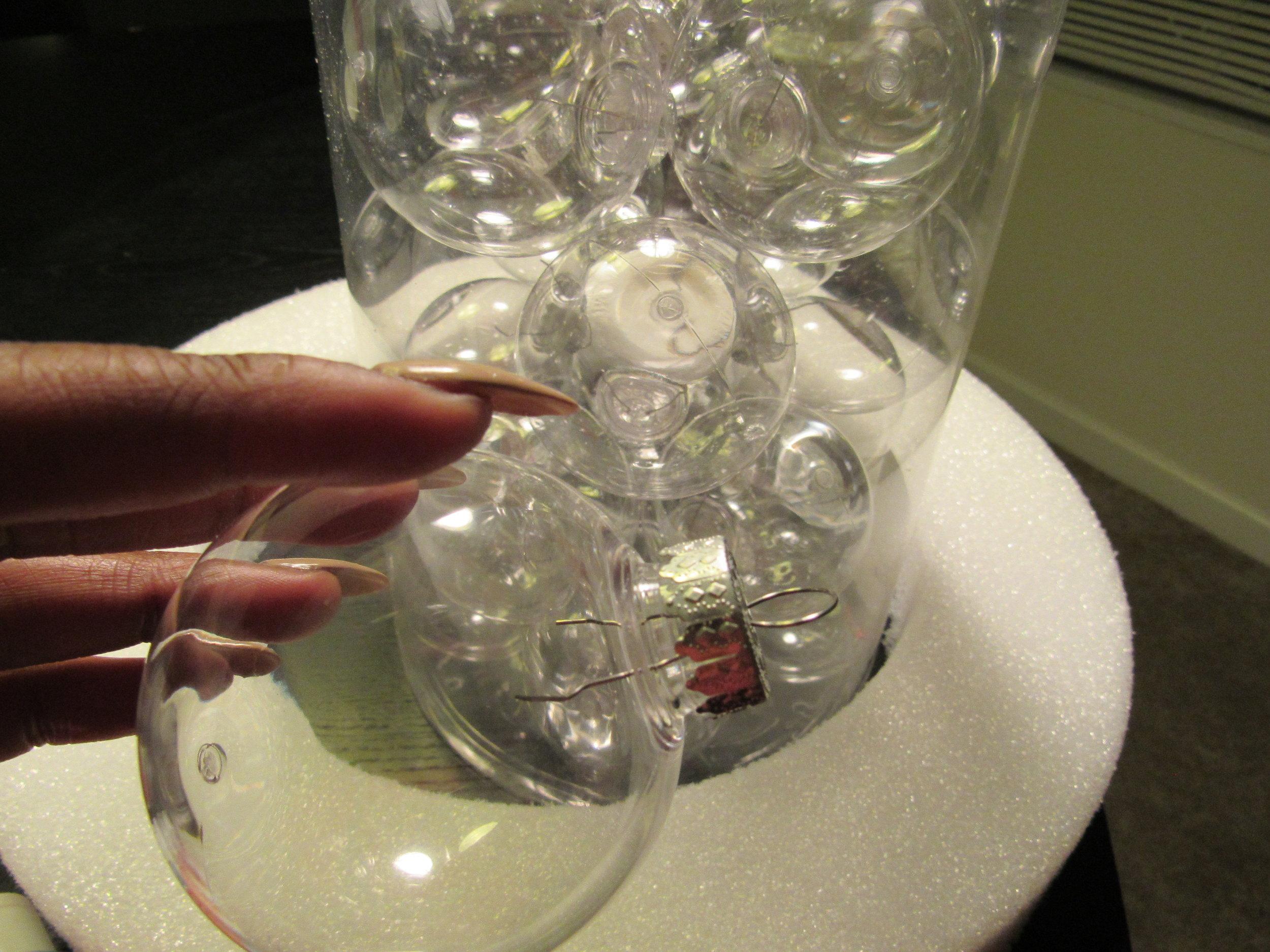 Clear Ornament.JPG