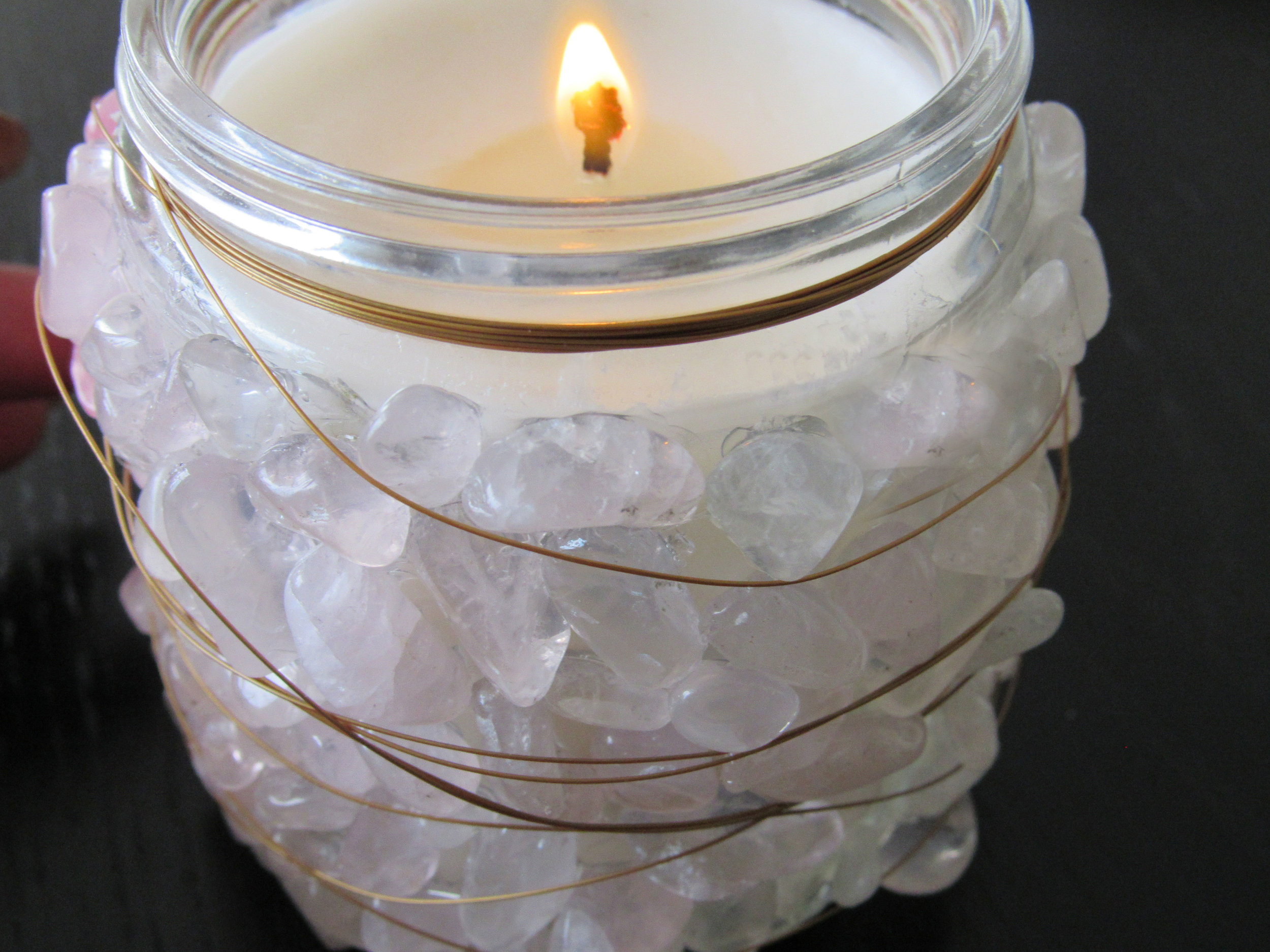 Okay-Final-Candle-Closeup-for-web.jpg