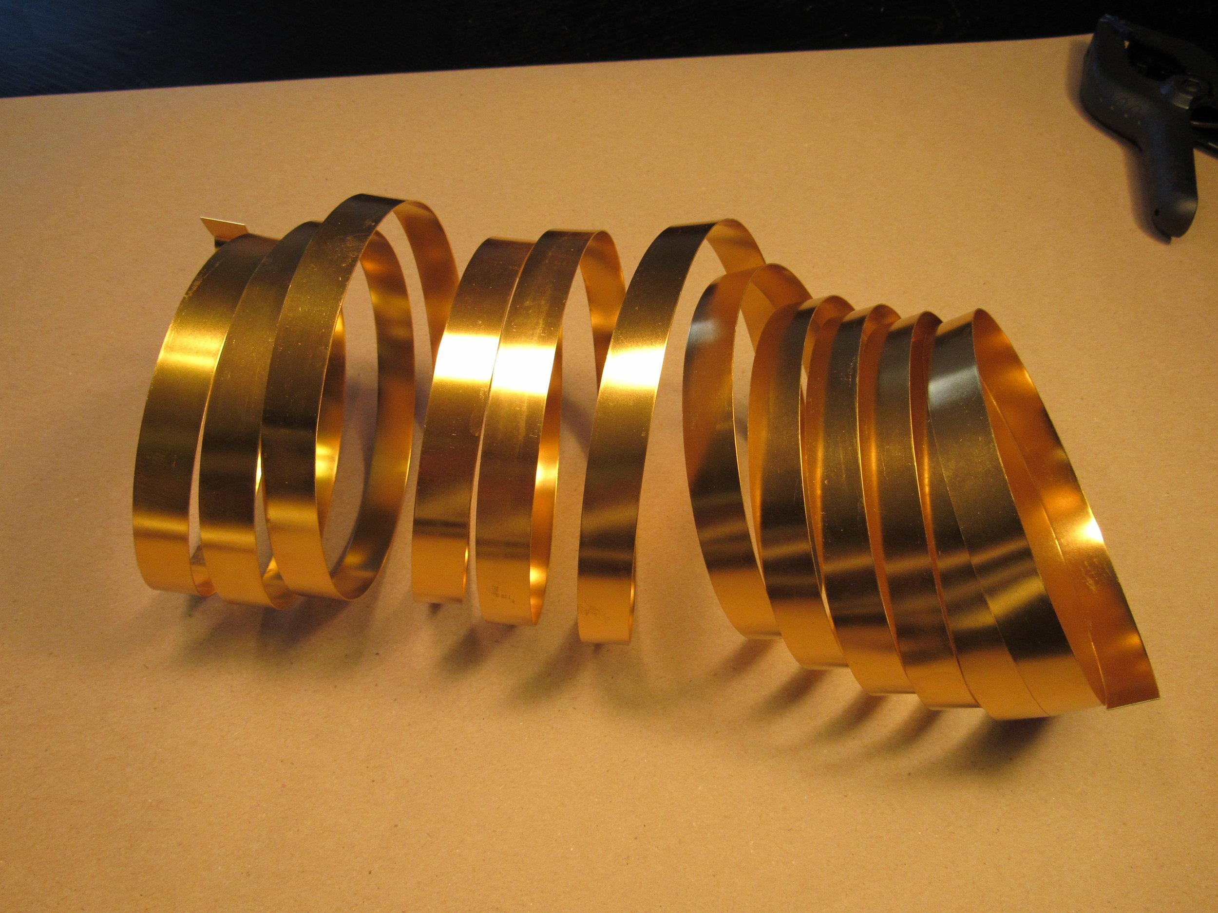 Copper Unwrapped.JPG