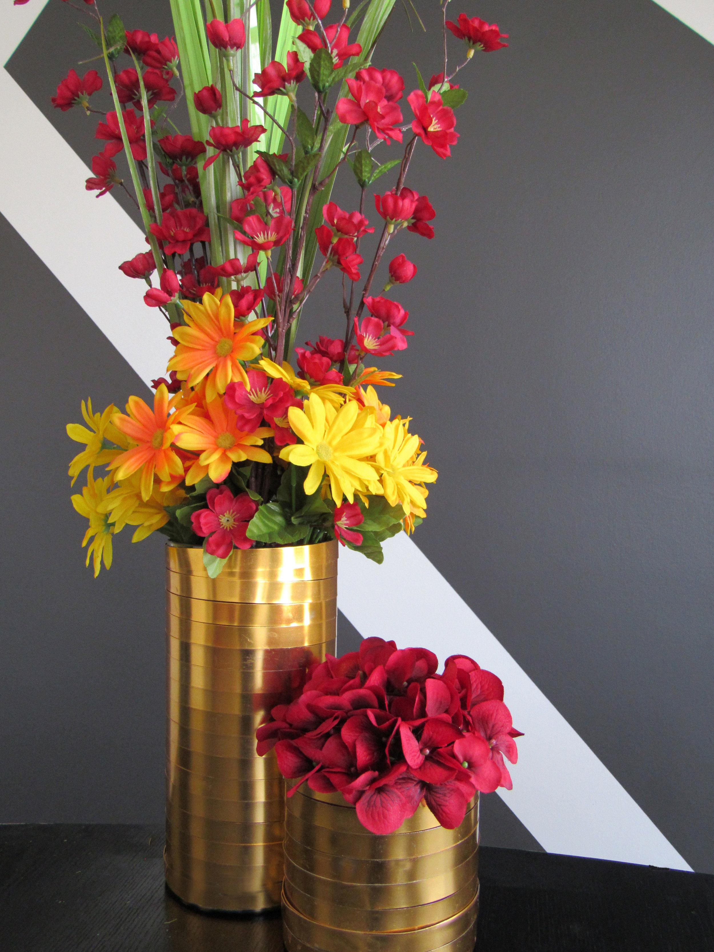 Vases-for-web.jpg