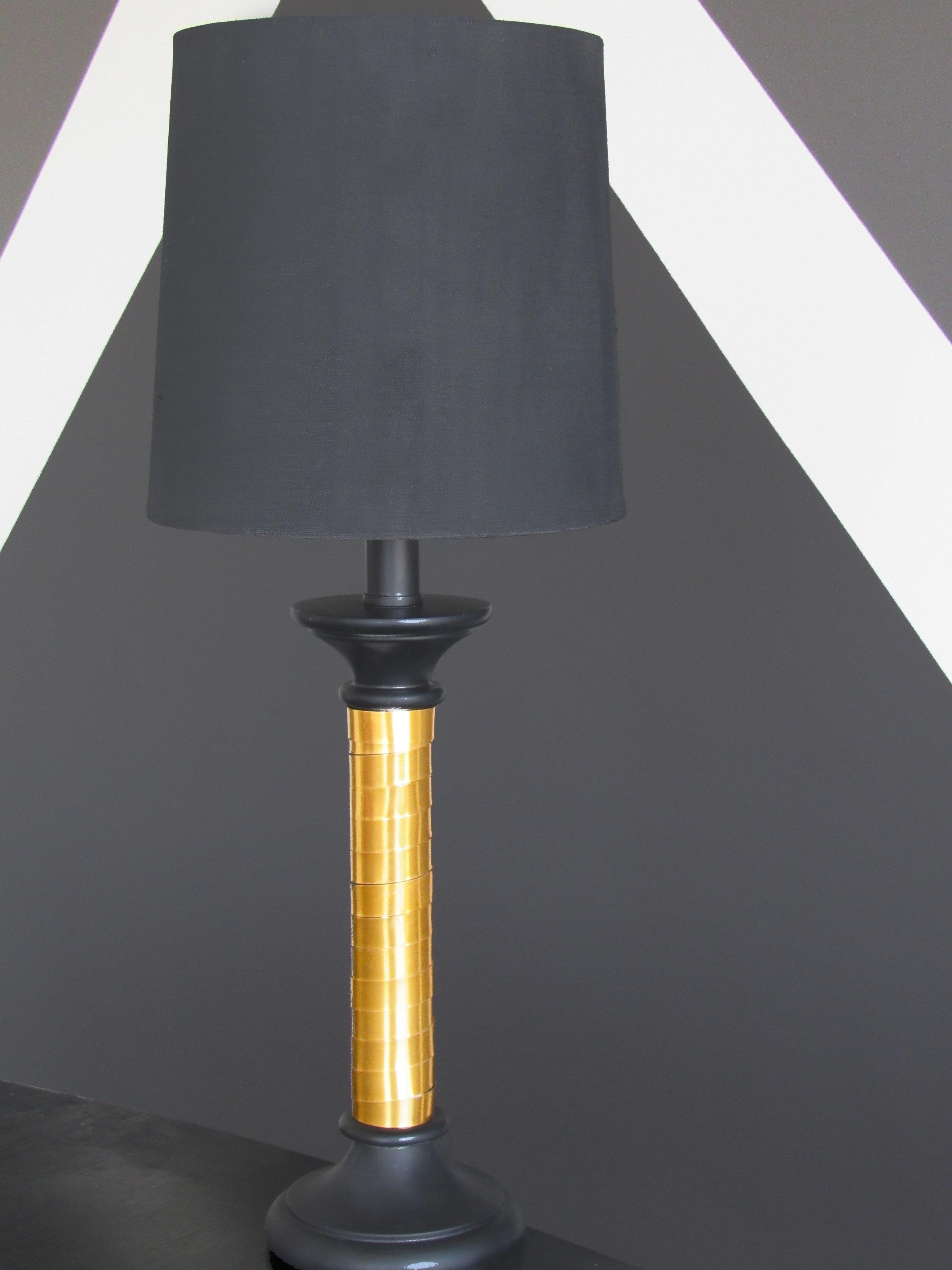 Lamp-for-web.jpg