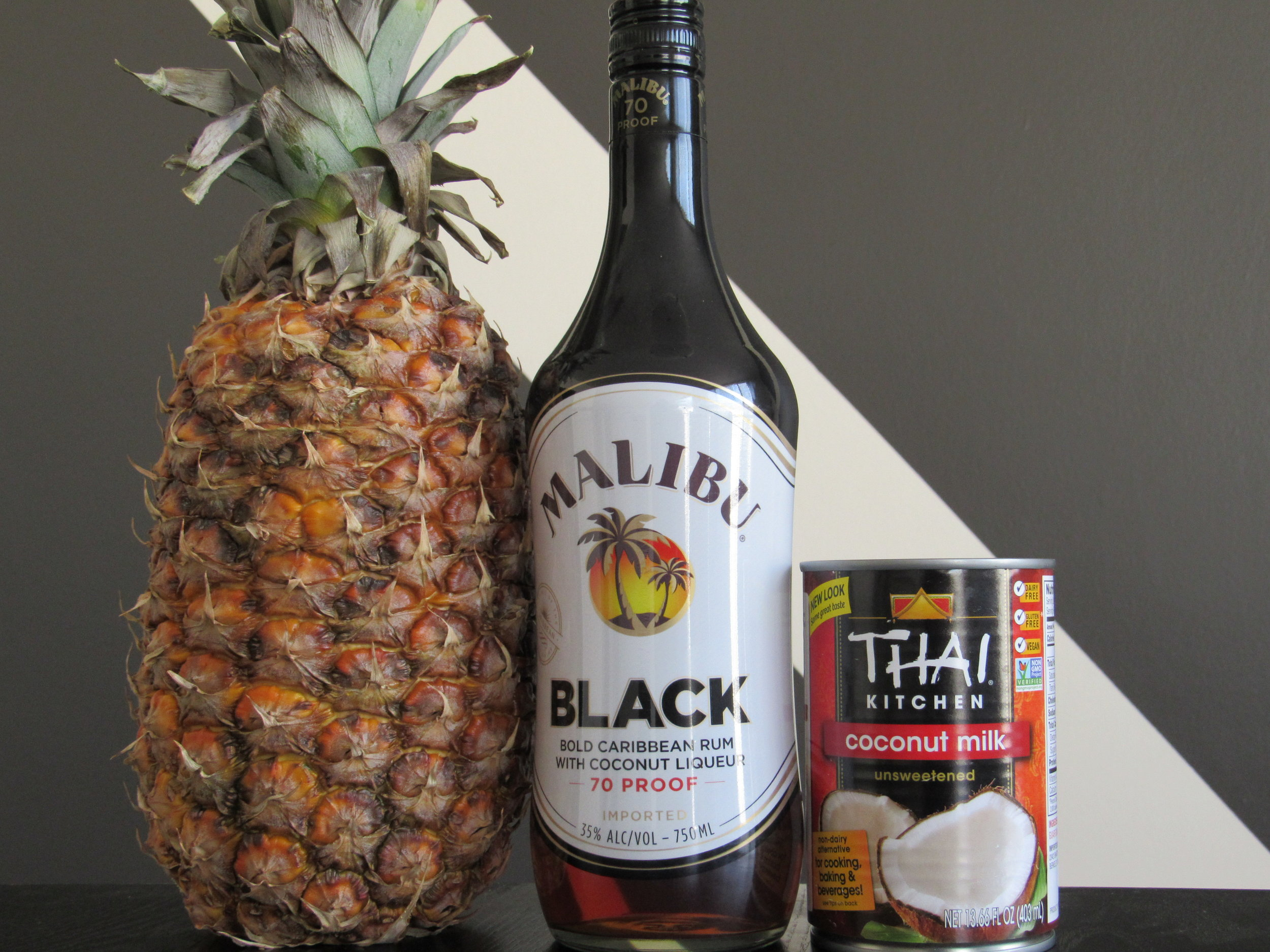 Pina Colada Ingredients.JPG