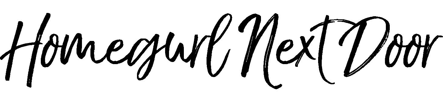 HomeGurl Signature.png