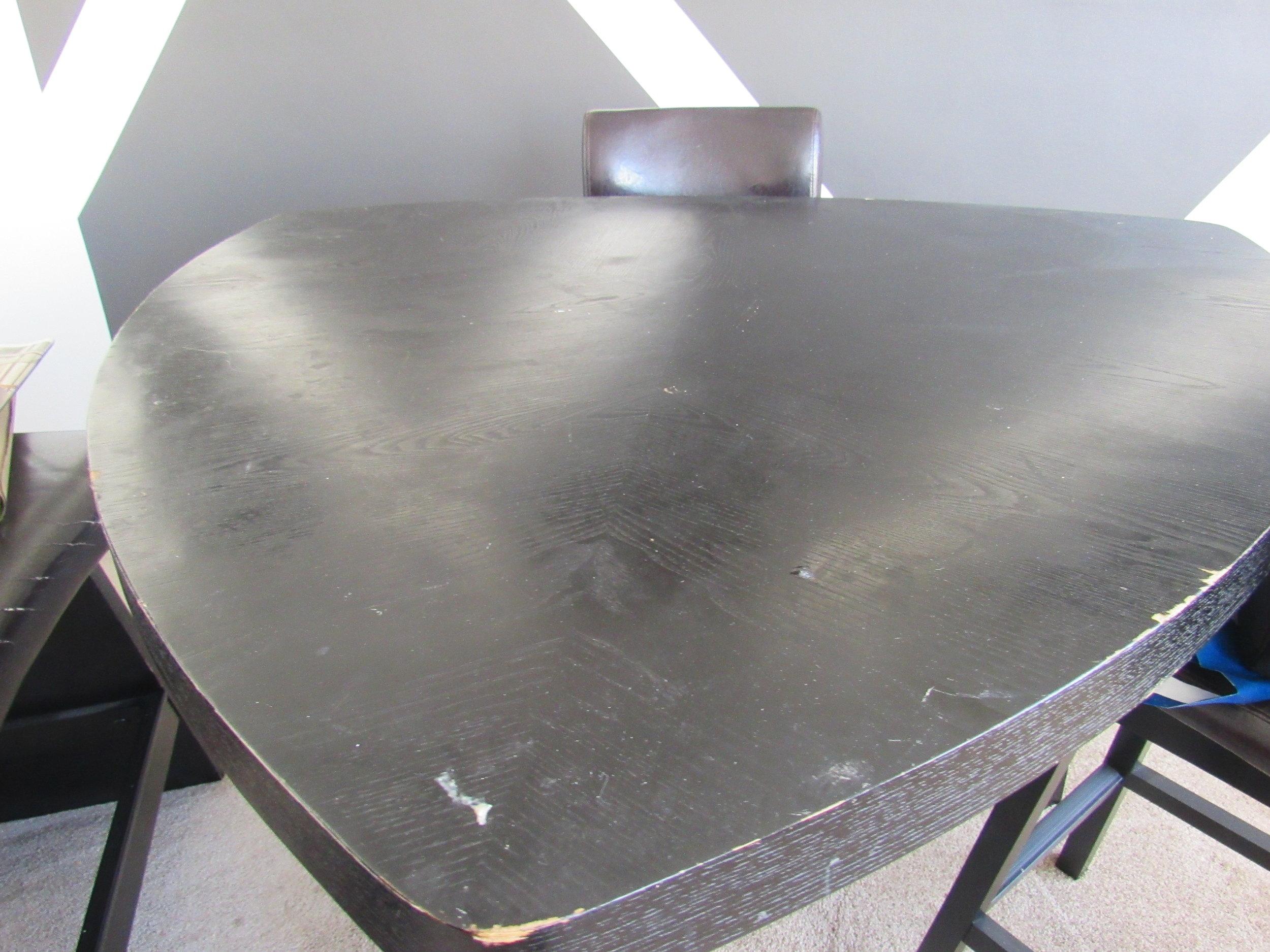 Before Table .JPG