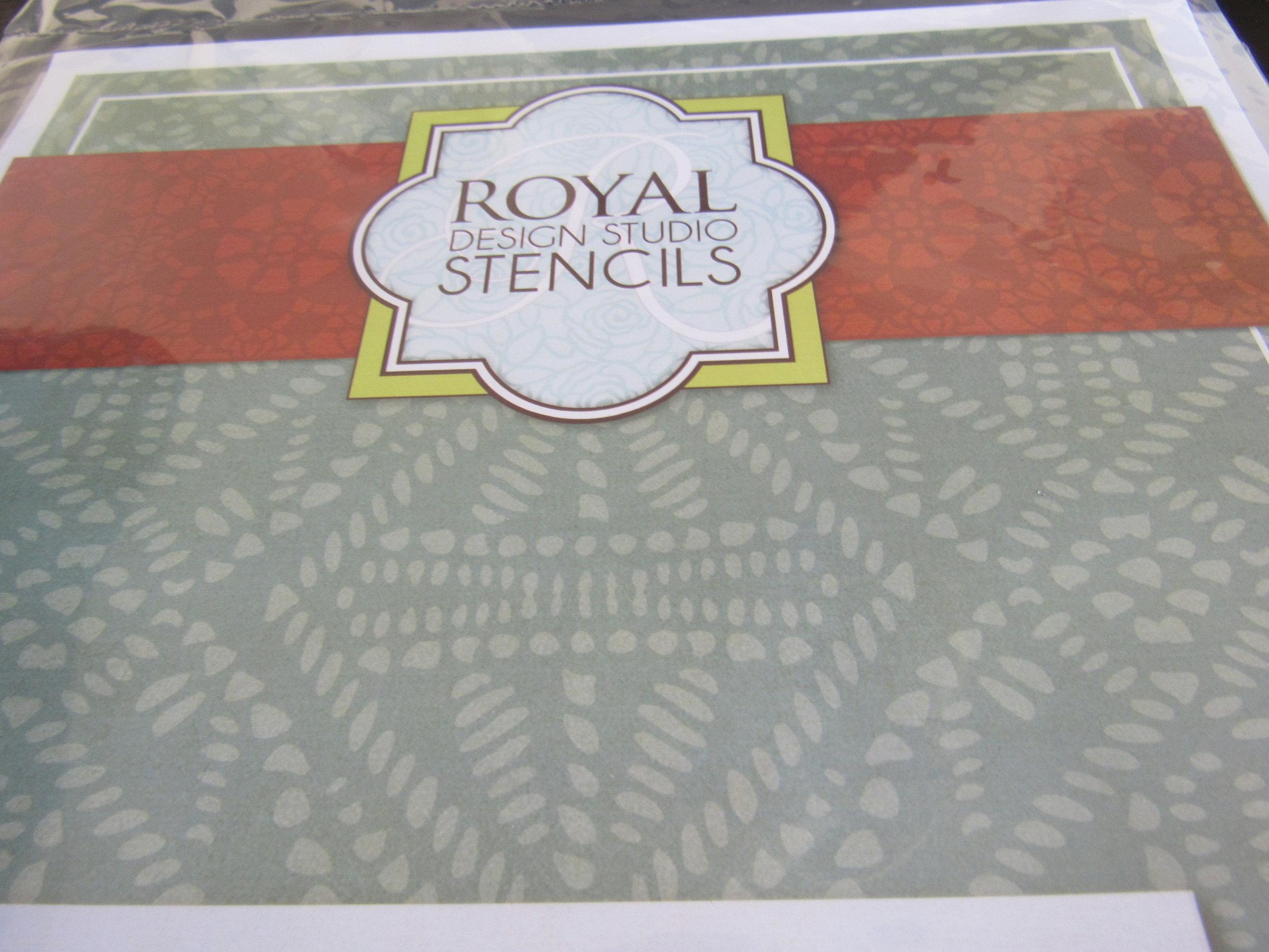Stencil in Packaging 2 .JPG